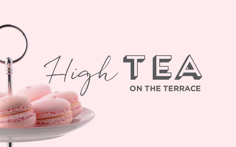 HighTea_sml