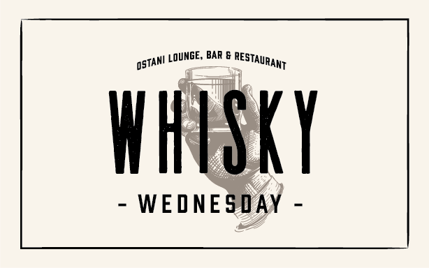 DOM1948_Whiskey Wednesdays_Website_613x383