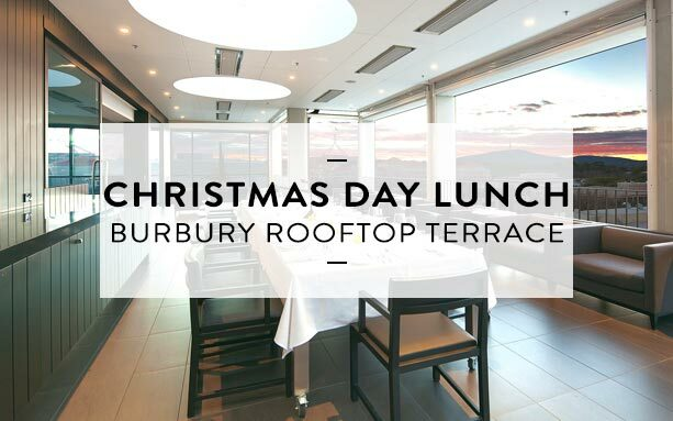Christmas Day Lunch- Thumbnail v2